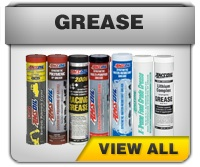 AMSOIL Grease